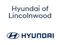Hyundai of Lincolnwood
