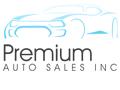 Premium Auto Sales, Inc.