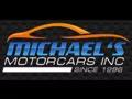 Michaels Motorcars, Inc.