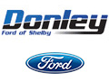 Donley Ford - Shelby