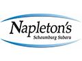 Napleton's Schaumburg Subaru