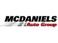 McDaniels Acura/Audi