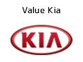 Value Kia