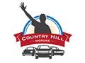Country Hill Motors of Merriam