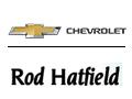 Rod Hatfield Chevrolet