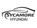 Sycamore Hyundai