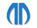 Madsen Motor Company