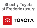 Sheehy Toyota of Fredericksburg