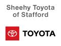 Sheehy Toyota of Stafford