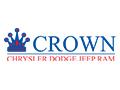 Crown Chrysler Dodge Jeep Ram Greensboro