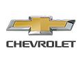 AutoNation Chevrolet West Austin