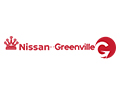 Crown Nissan of Greenville