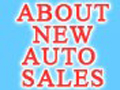 About New Auto
