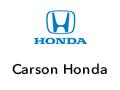 Carson Honda