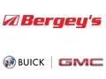 Bergey's Buick GMC