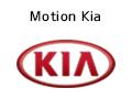 Motion Kia