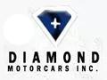 Diamond Motorcars, Inc.