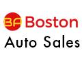 Boston Auto Sales