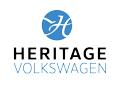 Heritage Volkswagen