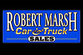 Robert Marsh Car & Truck Sales