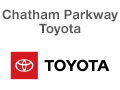 Chatham Parkway Toyota