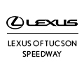 Lexus of Tucson - On Speedway
