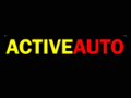 Active Auto Sales Inc.
