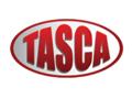 Tasca Automotive Group
