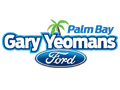Gary Yeomans Ford Palm Bay