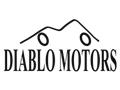 Diablo Motors Auto Sales