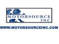 Motorsource, Inc