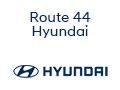 Route 44 Hyundai