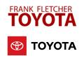 Frank Fletcher Toyota