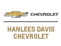 Hanlees Davis Chevrolet