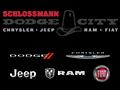 Schlossmann Dodge City Chrysler Jeep RAM Fiat