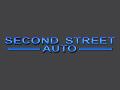 Second Street Auto