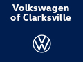Volkswagen of Clarksville