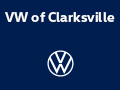 VW of Clarksville