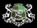 Platinum Auto Haus