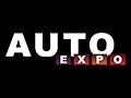 Auto Expo of Huntington