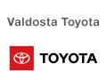Valdosta Toyota