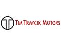 Tim Traycik Motors, Inc.
