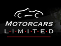 Motorcars Limited