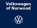 Volkswagen of Norwood