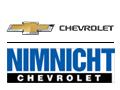Nimnicht Chevrolet