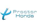 Proctor Honda