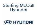 Sterling McCall Hyundai