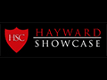 Hayward Showcase