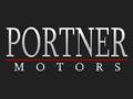 Portner Motors