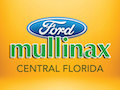 Mullinax Ford of Central Florida